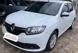 Renault Sandero Expression Complero