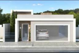 RP Saia do Aluguel Carta de crédito imobiliário