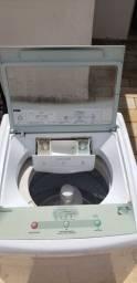 Lavadora roupas