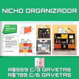 Nicho Nicho nicho Nicho nicho Nicho Nicho organizador