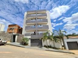 AFM - Lindo Apartamento no Jardim Panorama!!!