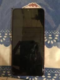 Vendo celular A10s