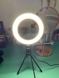 Ring light 16cm