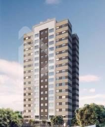 Apartamento à venda com 2 dormitórios em Agronomia, Porto alegre cod:191422