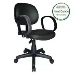 Cadeiras P/ escritório LIDERANÇA MÓVEIS