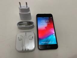 Vendo iPhone 6s 32gigas