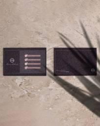 Design Cartão de Visitas e Digital