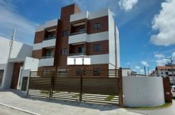 Apartamento em MANGABEIRA, varanda 2 quartos, próx. A churrascaria Dona Graça