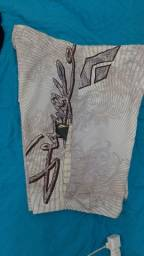 Seawey  é Nike  Noriginal   bermuda  42