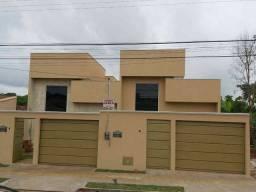 Vende_se casa de 3/4 no bairro Ilda aparecida de  Goiânia