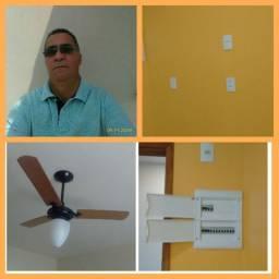 Eletricista Niterói São Gonçalo Itaboraí