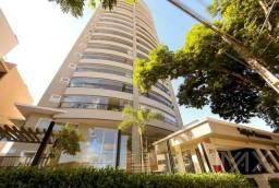 Título do anúncio: Apartamento com 5 dormitórios à venda, 238 m² por R$ 1.900.000,00 - Centro - Foz do Iguaçu