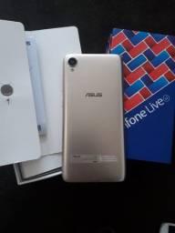 Asus ZenFone Life 32 GB