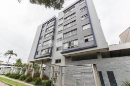 Apartamento à venda com 2 dormitórios em Jardim lindóia, Porto alegre cod:292812
