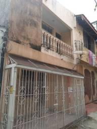 Venda Casa 5/4 Duplex - Av Marques de Herval Vila JK