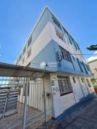 Apartamento 03 dormitórios para venda em Santa Maria - Centro