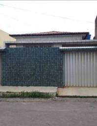 Casa bem localizada em Ananindeua