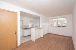 Apartamento à venda com 2 dormitórios em Alto petrópolis, Porto alegre cod:150693