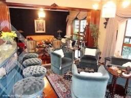 Apartamento à venda com 4 dormitórios em Bela vista, Porto alegre cod:182359