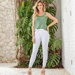 Calça Jeans tamanho 44