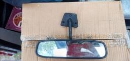 Retrovisor Caravan Comodoro (GM) Original