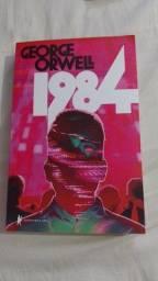 Título do anúncio: 1984