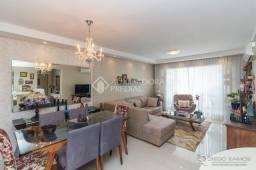 Apartamento à venda com 2 dormitórios em Jardim europa, Porto alegre cod:114153