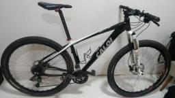 Bicicleta Elite 30 caloi