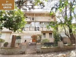 Apartamento para alugar com 2 dormitórios em Petrópolis, Porto alegre cod:L03181