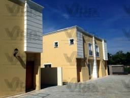 Casa à venda com 3 dormitórios em Chacara do carmo, Vargem grande paulista cod:34333