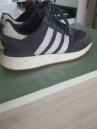 Tenis Adidas original I-5923