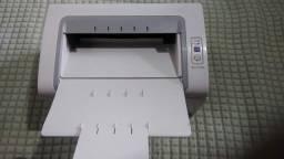 Conserto de Impressoras, Calculadoras e Maquinas de Escrever.