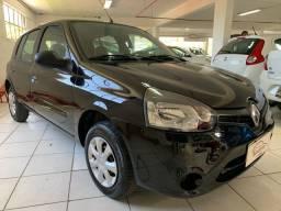 Renault Clio Exp. 1.0