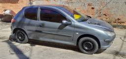 Vendo Peugeot 1.4 completo 8 válvula
