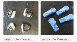 Sensor  roda