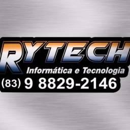 Rytech Informatica e Tecnologia