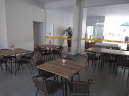 Apartamento 1 quarto á venda Everest Flat Service - Parcelado direto com a construtora