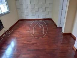 Apartamento à venda com 3 dormitórios em Tijuca, Rio de janeiro cod:897008