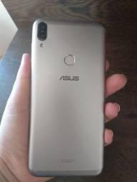 Celular Asus