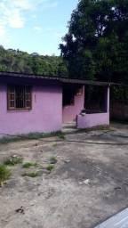 Casa na Praia de Mauá Magé-RJ Avenida Roberto Silveira 184, loja D, Figueira