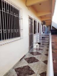 Residencial Santos dumont