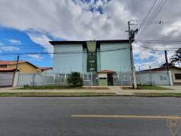 Apartamento para alugar com 3 dormitórios em Boqueirao, Curitiba cod:02148.001