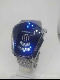 Relógio Binbond Luxo Original