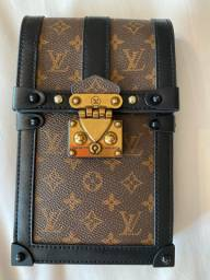 Bolsa monogram Louis Vuitton