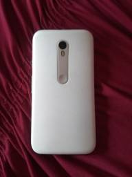 Motorola Moto G3 Funcionando Tudo