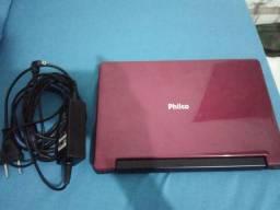 Vende-se Netbook R$ 400,00