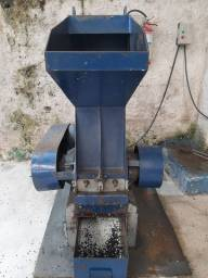 Moinho industrial 10cv 300mm