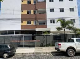 Apartamento em Tambauzinho com 03 Quartos, sendo 02 Suítes e Varanda Gourmet.