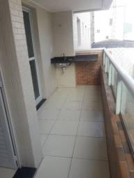 Apartamento de 2 Dormitórios com Lazer Completo e Sacada Gourmet, Locação sem Burocracia