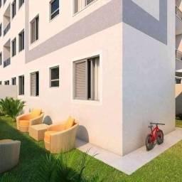 Título do anúncio: LP/ More no bairro planejado Parque Mosaico - Planalto